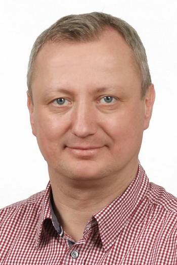 Andrzej Pawłowski