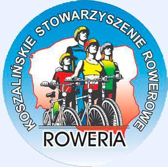 roweria