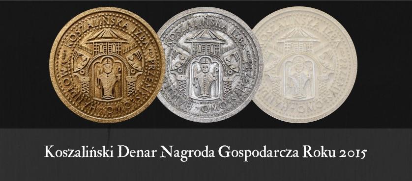 denar1