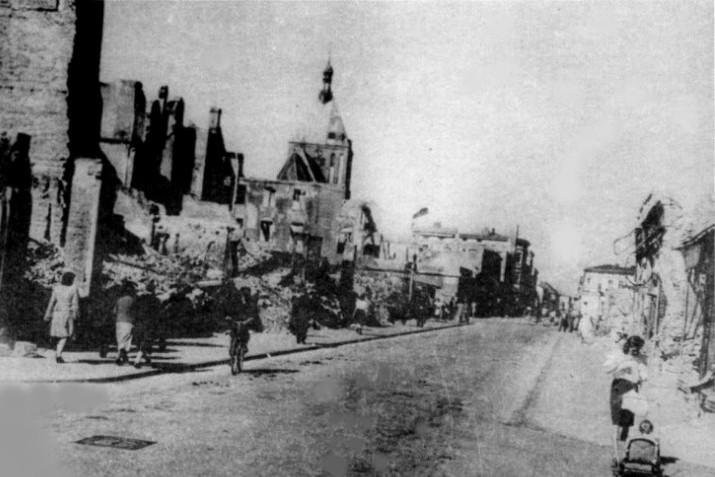 1945zwyciestwa