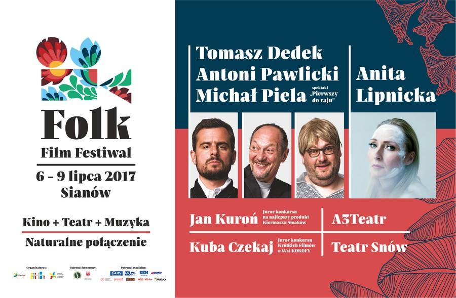 folkfilmfestiwalsianow2017