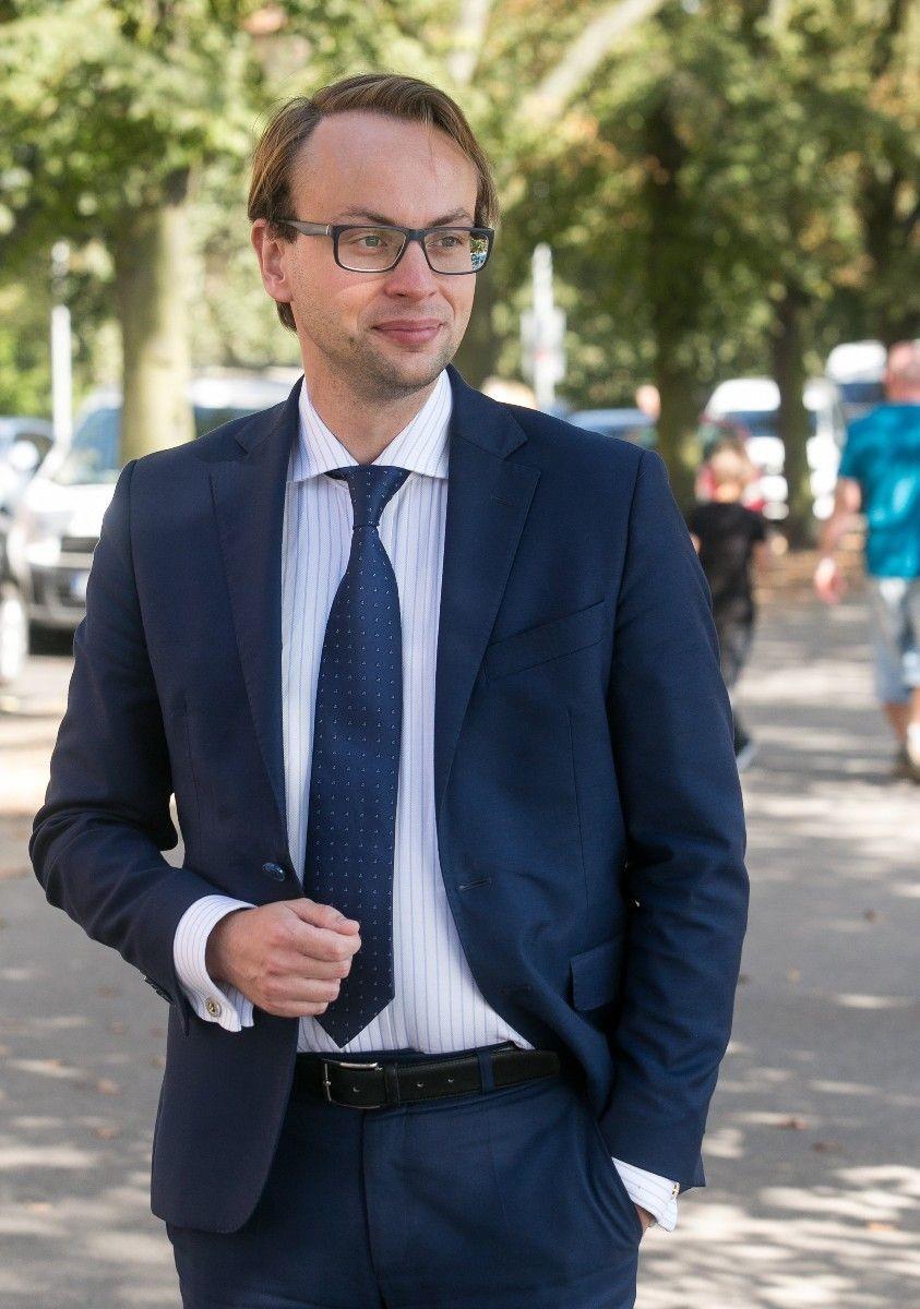 wojewodaKrzysztofKozłowski