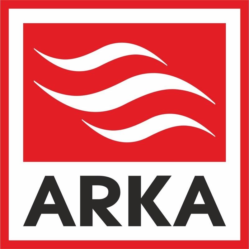 logoarka2018
