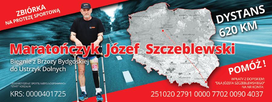 JozefSzczeblewski1