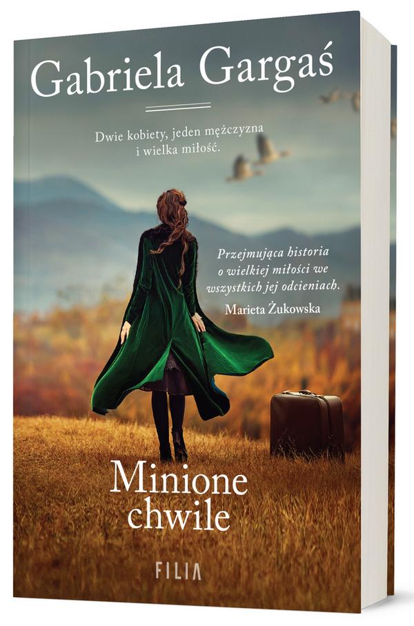 MINIONECHWILEbook