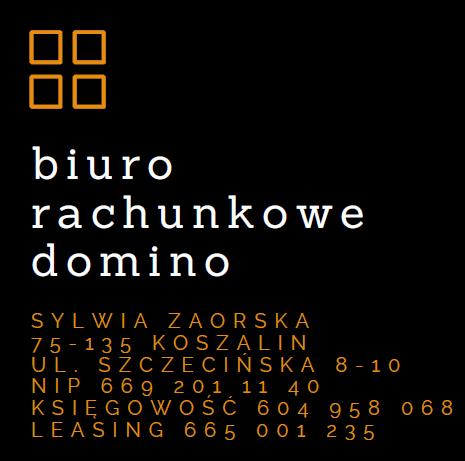 domino1a