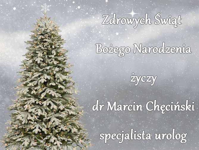 mchecinski