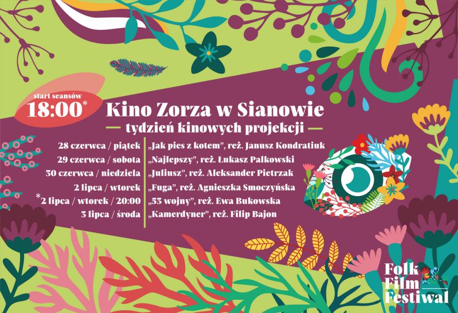 FB Post Kino Zorza 1024x699