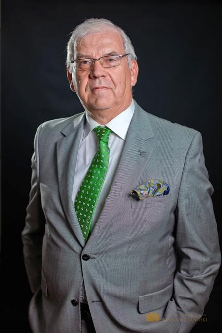 Piotr Flens