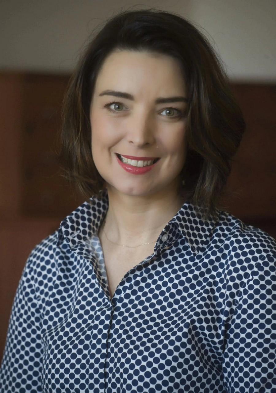 KatarzynaKrolczykfotoRadoslawKolesnik
