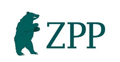 zpp logo