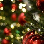 Boże Narodzenie z koronawirusem w tle