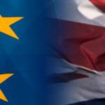 Brexit- co oznacza dla polskich firm?