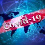 COVID-19- nowe zasady bezpieczeństwa od 18 stycznia