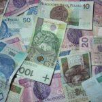 Umorzenie subwencji finansowej